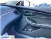 2014 Chevrolet Impala 2LT (Stk: M291A) in Thunder Bay - Image 18 of 19