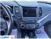 2014 Chevrolet Impala 2LT (Stk: M291A) in Thunder Bay - Image 19 of 19