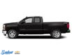 2014 Chevrolet Silverado 1500  (Stk: M107A) in Thunder Bay - Image 2 of 10