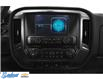 2014 Chevrolet Silverado 1500  (Stk: M107A) in Thunder Bay - Image 7 of 10