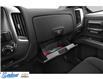 2014 Chevrolet Silverado 1500  (Stk: M107A) in Thunder Bay - Image 9 of 10