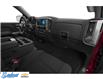 2014 Chevrolet Silverado 1500  (Stk: M107A) in Thunder Bay - Image 10 of 10