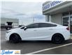 2016 Chevrolet Cruze LT Auto (Stk: M311A) in Thunder Bay - Image 2 of 20
