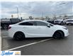 2016 Chevrolet Cruze LT Auto (Stk: M311A) in Thunder Bay - Image 6 of 20