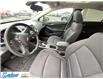 2016 Chevrolet Cruze LT Auto (Stk: M311A) in Thunder Bay - Image 11 of 20