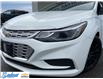 2016 Chevrolet Cruze LT Auto (Stk: M311A) in Thunder Bay - Image 15 of 20