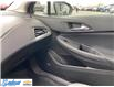2016 Chevrolet Cruze LT Auto (Stk: M311A) in Thunder Bay - Image 19 of 20