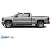 2014 Chevrolet Silverado 1500  (Stk: M338A) in Thunder Bay - Image 2 of 10