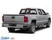 2014 Chevrolet Silverado 1500  (Stk: M338A) in Thunder Bay - Image 3 of 10