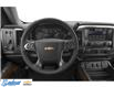 2014 Chevrolet Silverado 1500  (Stk: M338A) in Thunder Bay - Image 4 of 10