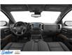 2014 Chevrolet Silverado 1500  (Stk: M338A) in Thunder Bay - Image 5 of 10