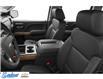 2014 Chevrolet Silverado 1500  (Stk: M338A) in Thunder Bay - Image 6 of 10