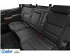 2014 Chevrolet Silverado 1500  (Stk: M338A) in Thunder Bay - Image 8 of 10