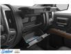 2014 Chevrolet Silverado 1500  (Stk: M338A) in Thunder Bay - Image 9 of 10