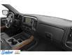 2014 Chevrolet Silverado 1500  (Stk: M338A) in Thunder Bay - Image 10 of 10