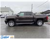 2016 Chevrolet Silverado 1500 High Country (Stk: M233A) in Thunder Bay - Image 2 of 6