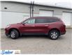 2017 Chevrolet Traverse 2LT (Stk: 8819) in Thunder Bay - Image 4 of 5