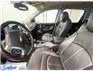 2017 Chevrolet Traverse 2LT (Stk: 8819) in Thunder Bay - Image 5 of 5