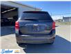2016 Chevrolet Equinox LT (Stk: M215A) in Thunder Bay - Image 4 of 14