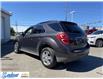 2016 Chevrolet Equinox LT (Stk: M215A) in Thunder Bay - Image 5 of 14