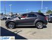 2016 Chevrolet Equinox LT (Stk: M215A) in Thunder Bay - Image 6 of 14