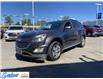 2016 Chevrolet Equinox LT (Stk: M215A) in Thunder Bay - Image 7 of 14
