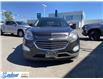 2016 Chevrolet Equinox LT (Stk: M215A) in Thunder Bay - Image 8 of 14