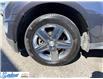 2016 Chevrolet Equinox LT (Stk: M215A) in Thunder Bay - Image 9 of 14