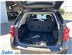 2016 Chevrolet Equinox LT (Stk: M215A) in Thunder Bay - Image 10 of 14