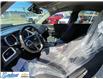 2016 Chevrolet Equinox LT (Stk: M215A) in Thunder Bay - Image 11 of 14