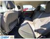 2016 Chevrolet Equinox LT (Stk: M215A) in Thunder Bay - Image 12 of 14