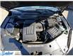2016 Chevrolet Equinox LT (Stk: M215A) in Thunder Bay - Image 14 of 14