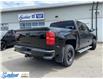 2017 Chevrolet Silverado 1500  (Stk: M275A) in Thunder Bay - Image 3 of 20