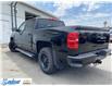 2017 Chevrolet Silverado 1500  (Stk: M275A) in Thunder Bay - Image 5 of 20