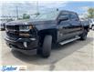 2017 Chevrolet Silverado 1500  (Stk: M275A) in Thunder Bay - Image 7 of 20