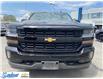 2017 Chevrolet Silverado 1500  (Stk: M275A) in Thunder Bay - Image 8 of 20