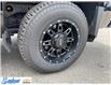 2017 Chevrolet Silverado 1500  (Stk: M275A) in Thunder Bay - Image 9 of 20