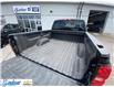 2017 Chevrolet Silverado 1500  (Stk: M275A) in Thunder Bay - Image 10 of 20