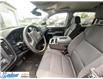 2017 Chevrolet Silverado 1500  (Stk: M275A) in Thunder Bay - Image 11 of 20