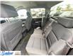 2017 Chevrolet Silverado 1500  (Stk: M275A) in Thunder Bay - Image 12 of 20