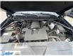 2017 Chevrolet Silverado 1500  (Stk: M275A) in Thunder Bay - Image 14 of 20