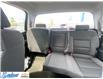 2017 Chevrolet Silverado 1500  (Stk: M275A) in Thunder Bay - Image 18 of 20