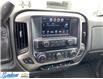 2017 Chevrolet Silverado 1500  (Stk: M275A) in Thunder Bay - Image 19 of 20