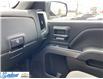 2017 Chevrolet Silverado 1500  (Stk: M275A) in Thunder Bay - Image 20 of 20