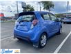 2013 Chevrolet Spark LS Auto (Stk: M010A) in Thunder Bay - Image 3 of 18