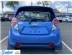 2013 Chevrolet Spark LS Auto (Stk: M010A) in Thunder Bay - Image 4 of 18