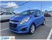 2013 Chevrolet Spark LS Auto (Stk: M010A) in Thunder Bay - Image 7 of 18