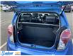 2013 Chevrolet Spark LS Auto (Stk: M010A) in Thunder Bay - Image 10 of 18
