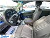 2013 Chevrolet Spark LS Auto (Stk: M010A) in Thunder Bay - Image 11 of 18
