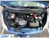 2013 Chevrolet Spark LS Auto (Stk: M010A) in Thunder Bay - Image 14 of 18